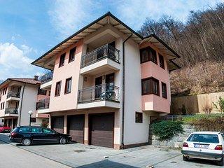 2 bedroom Condo with Television in Fojnica - Fojnica vacation rentals