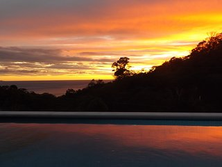Nice House with Deck and Internet Access - San Juan del Sur vacation rentals