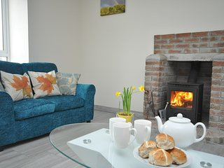 2 bedroom House with Fireplace in Ardgay - Ardgay vacation rentals