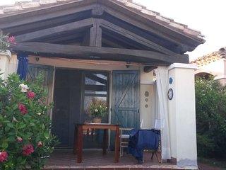 Casa vacanze a Tortolì ID 668 - Tortoli vacation rentals