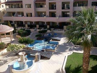 Queens Gardens Caterina Cornarou 229 - Paphos vacation rentals