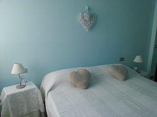 A Casa di Elsa B&B Camera Matrimoniale - Fiorenzuola d'Arda vacation rentals