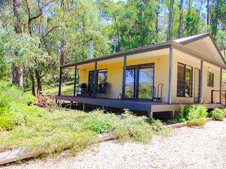 1 bedroom House with Internet Access in Porepunkah - Porepunkah vacation rentals