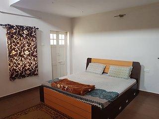 Cozy 1 bedroom Vacation Rental in Kotagiri - Kotagiri vacation rentals