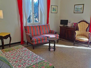 Charming Rapallo Condo rental with Central Heating - Rapallo vacation rentals
