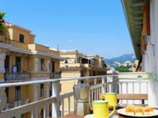 4 bedroom Condo with Television in Genoa - Genoa vacation rentals