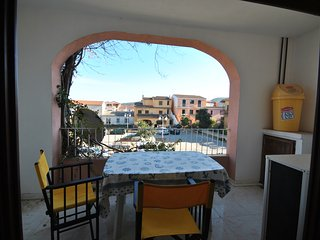 beautiful apartment 700 m from the beach - Loiri Porto San Paolo vacation rentals