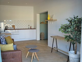 Modern guest house, close to beaches, airport and Addo Elephant Park - Port Elizabeth vacation rentals