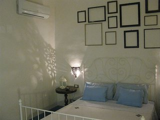Sweet apartment in Florence Santo Spirito - Florence vacation rentals