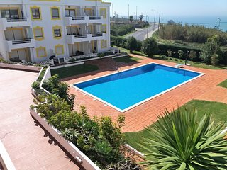 Apartement Surf & Pool - Ericeira vacation rentals