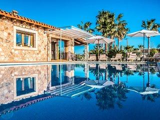 Finca Sa Marina - Ses Salines vacation rentals