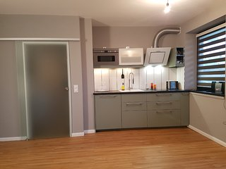 Ostseeappartement in Dahme in Ostholstein - Dahme vacation rentals