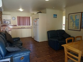 Bellview Lodge 1 - Rainbow Beach - Rainbow Beach vacation rentals