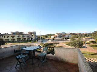 Porto San Paolo beautiful apartment in the center and a short walk from the bea - Loiri Porto San Paolo vacation rentals