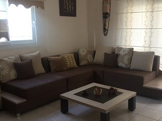 Perfect Villa with Internet Access and A/C - Catalkoy vacation rentals