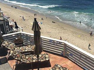 15% OFF SUN-THUR on OPEN JUNE DATES -  Amazing Sunset Views, Pet Friendly! - Laguna Beach vacation rentals