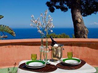 Casa Panoramica - Santa Flavia vacation rentals