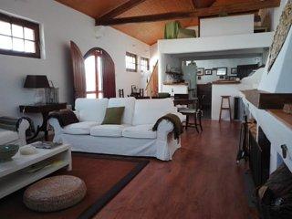 Herdade do Convento da Serra - CASA V - Almeirim vacation rentals