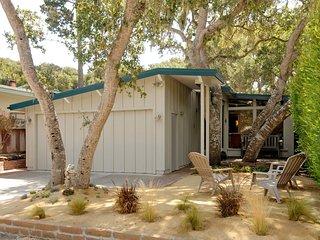 Redwood Retreat - Pacific Grove vacation rentals