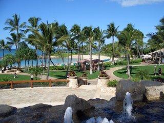 Marriott Ko Olina Oceanfront Resort STARTING AT $1995!!!  BOOK ANY PRIME WEEK!!! - Kapolei vacation rentals