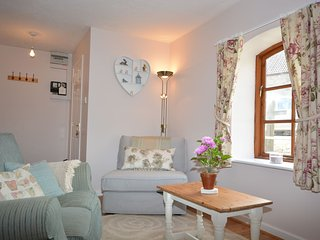 2 bedroom House with Internet Access in Blagdon - Blagdon vacation rentals