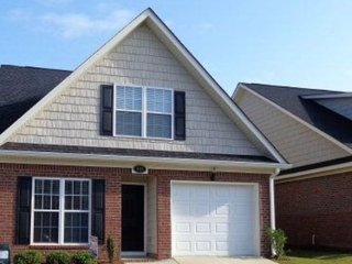 4bd/2.5bath CLOSE TO AUGUSTA NATIONAL GOLF COURSE FOR MASTERS WEEK! - Grovetown vacation rentals