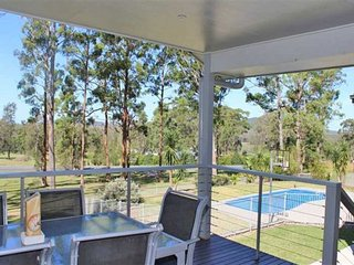 Nice Crescent Head House rental with Private Outdoor Pool - Crescent Head vacation rentals