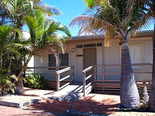 Sunny 2 bedroom House in Crescent Head - Crescent Head vacation rentals