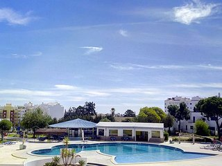 Alvor Pool and Beaches - Alvor vacation rentals