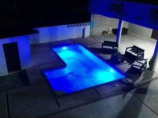 La Haciendita - Ensenada vacation rentals