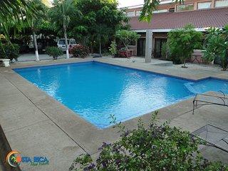 Valle Escondido n. 3 - Playas del Coco vacation rentals