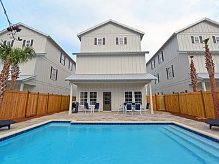 Perfect 7 bedroom House in Holt - Holt vacation rentals