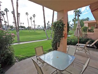 Great Condo & Location! Pet Friendly-Palm Valley CC (VY964) - Palm Desert vacation rentals
