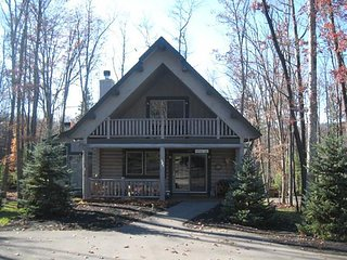 Whitewater Lodge - 3rd Night Free! - Oakland vacation rentals