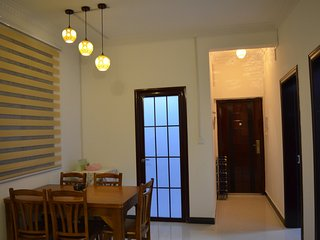 Vacation rentals in Guangxi