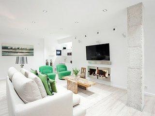 Superb Apartment in Pollensa - Pollenca vacation rentals
