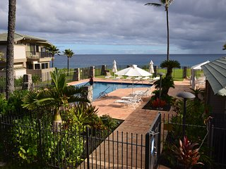Kapalua Bay Villas  B25G4 - Kapalua vacation rentals