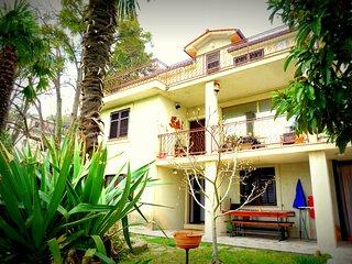 Morning Sun Apartment ZT7 - Piran vacation rentals