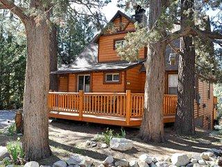 Bear Hug Hideaway - Big Bear Lake vacation rentals