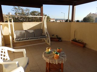 Nice & Sunny 3BR + Large Balcony + Easy to get to - Haifa vacation rentals