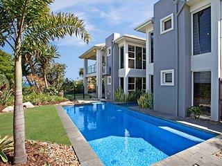 Nice 4 bedroom House in Marcus Beach - Marcus Beach vacation rentals