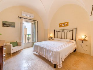 1 bedroom Condo with Internet Access in Gagliano del Capo - Gagliano del Capo vacation rentals