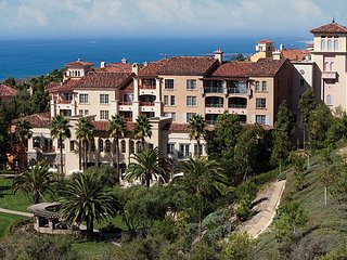 Marriott Newport Coast - Oceanfront Villa in Primetime! Starting at $1895 - Corona del Mar vacation rentals