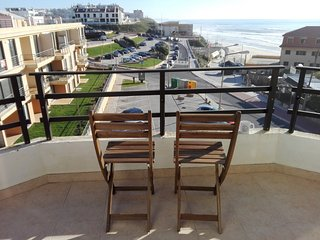 1 bedroom Apartment with Internet Access in Atalaia - Atalaia vacation rentals