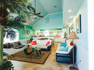 Heavenly Sunset - Surfside Beach vacation rentals