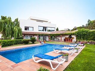 Costa Brava Garriguella - Garriguella vacation rentals