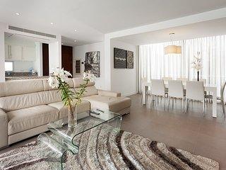 new Nice morden Villa - Costa Adeje vacation rentals