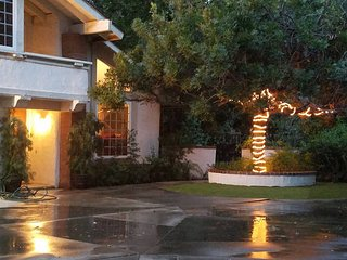 Beautiful Private Studio (Mins to So Cal beaches) - Mission Viejo vacation rentals