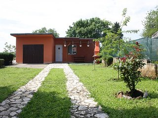 1 bedroom House with Internet Access in Rakalj - Rakalj vacation rentals