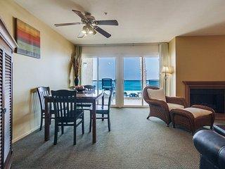 Ocean Front Condo #6 1 BR, Sleeps 4: Pet Friendly - Carlsbad vacation rentals